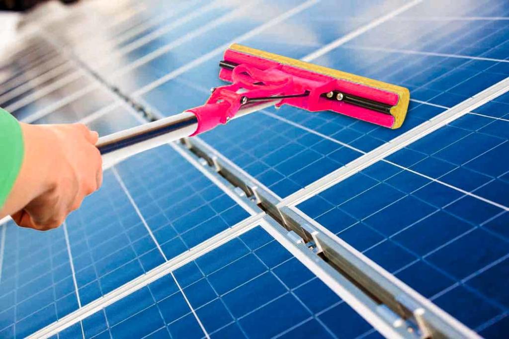 lavaggio-pannelli-fotovoltaici-wash-agency-l-aquila