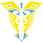 ordine-medici-l-aquila